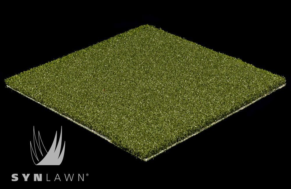 SYNLawn Precision Putt