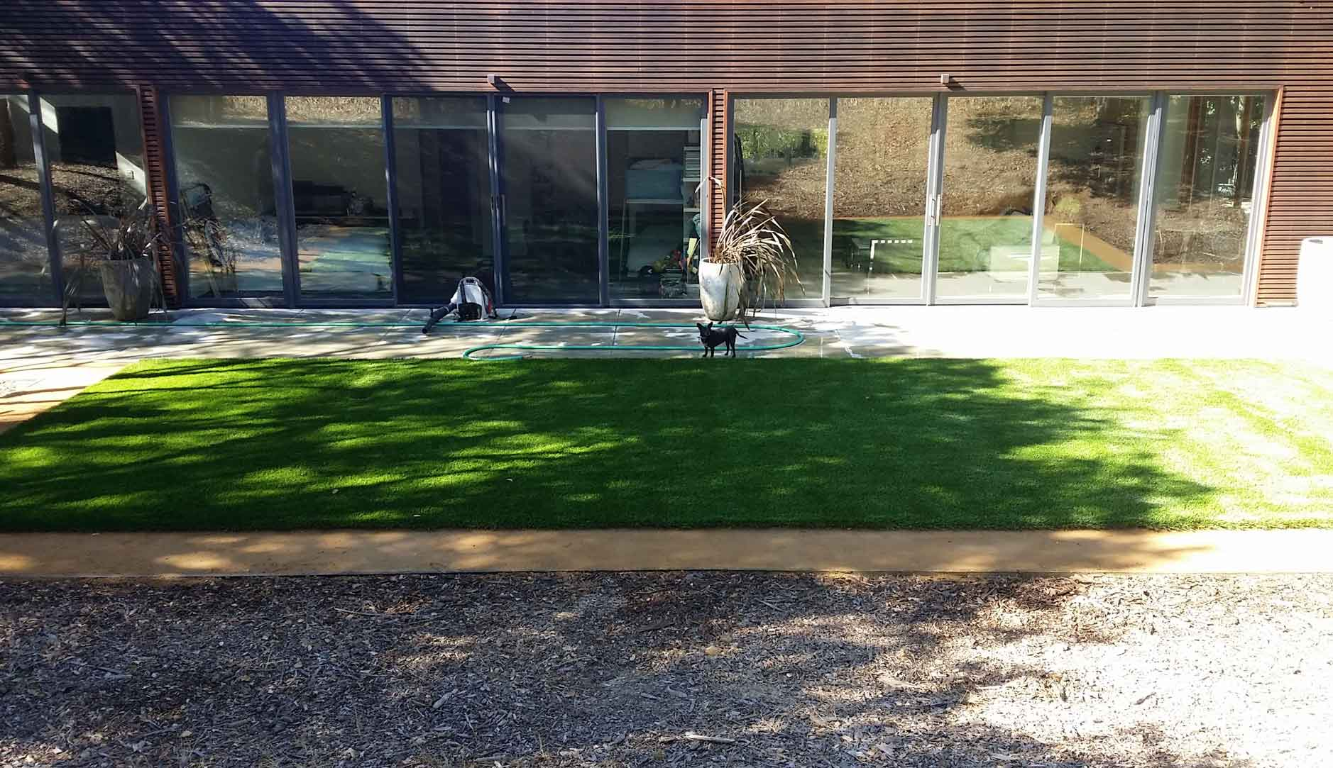 synlawn bay area woodside artificial grass
